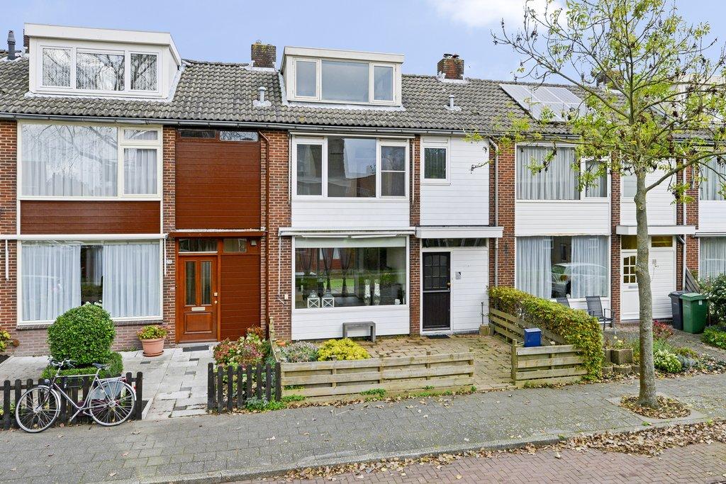 Vierlingsbeeklaan 73 in amstelveen 1187 av: woonhuis. forte makelaars