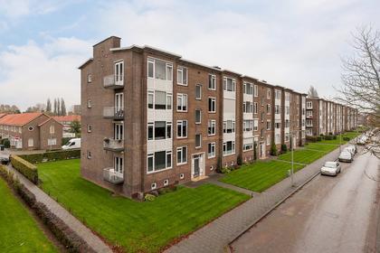 Huissensestraat 115 -3 in Arnhem 6833 HP