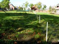 Horstlandenpark in Helmond 5709 MB