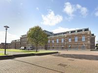 Kazerneplein 7 in Haarlem 2023 GL