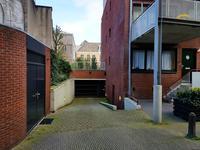 Stoofsteeg in Haarlem 2011 TE