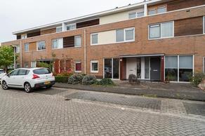 Louis Paul Boonstraat 26 in Almere 1321 KC