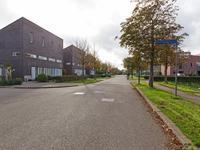 Zuidwijkring 115 in Heerhugowaard 1705 LS
