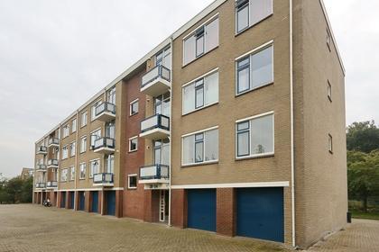Clusiusweg 38 in Noordwijk 2203 CC