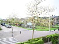 Duijvesteijnstraat 7 in Wateringen 2291 RV