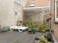 IJsselkade 15 in Kampen 8261 AB