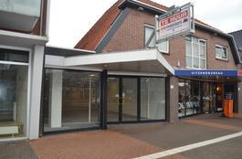 Schutstraat 72 in Hoogeveen 7901 EG