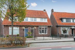 Putstraat 89 in Waalwijk 5142 RK