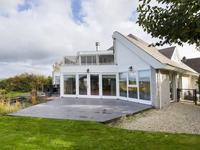 Rondeel 79 in Klundert 4791 LC