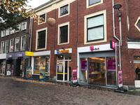 Waterstraat 25 in Tiel 4001 AL