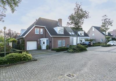 Jagersingel 50 in Rosmalen 5241 JW