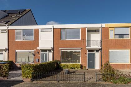 Debussystraat 80 in Culemborg 4102 AV