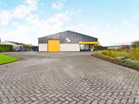 Doniaweg 30 F in Hallum 9074 TK
