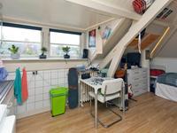 Velperweg 142 in Arnhem 6824 HN