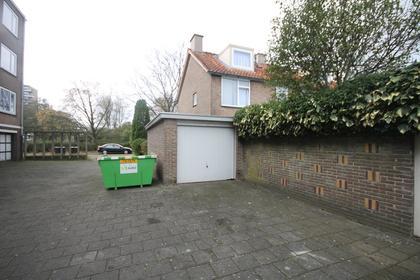Brantwijk 62 01 in Amstelveen 1181 MV