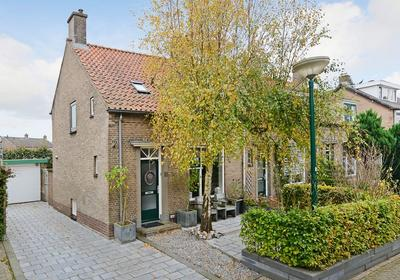 Hinkerstraat 18 in Cothen 3945 BS