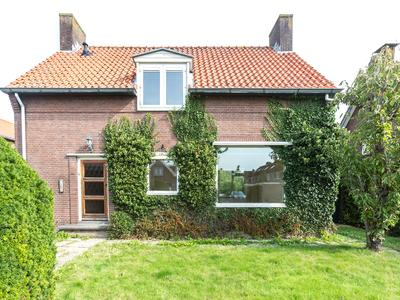 Kerkweg 89 A in Ouderkerk Aan Den IJssel 2935 AH