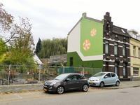 Meezenbroekerweg 52 in Heerlen 6412 VK