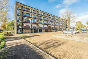 Hesselsstraat 125 in 'S-Hertogenbosch 5213 XC