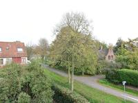Zaan 17 in Wijk Bij Duurstede 3961 HV