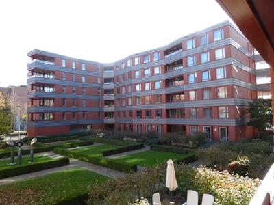 Bellefroidlunet 41 B in Maastricht 6221 KS