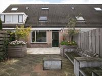Alk 46 in Noordwijk 2201 XN
