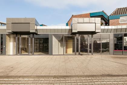 Poststraat 8 in Scheemda 9679 AA