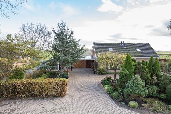 Rijnlanderweg 1126 in Nieuw-Vennep 2153 KB