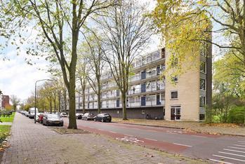 Engelandlaan 586 in Haarlem 2034 HA