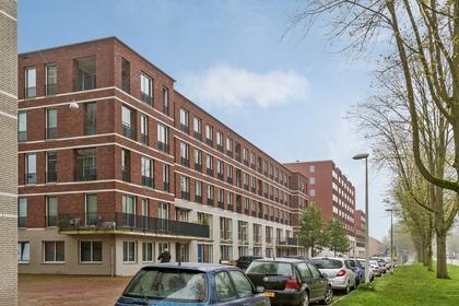Dijkmanshuizenstraat 24 in Amsterdam 1024 XR