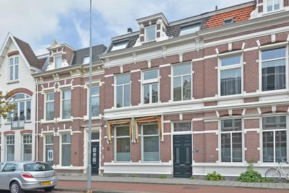 Zijlweg 79 in Haarlem 2013 DD