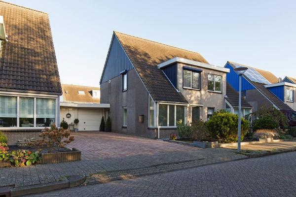 Veranda 86 in Hoorn 1628 JZ