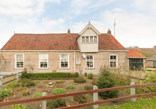 Oude Rijksweg 487 in Rouveen 7954 GK