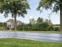 Hapseweg 15 in Sint Hubert 5454 NS