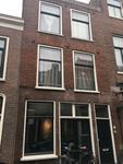 Kraaierstraat, Leiden