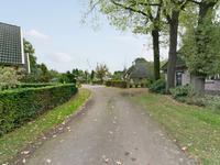 Breukinkweg 3 68 in Winterswijk Miste 7109 BX