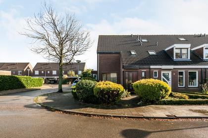 Framboosstraat 34 in Venlo 5925 HH