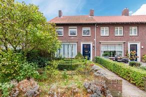 Dr. Verbeeksingel 6 in Veghel 5461 AJ