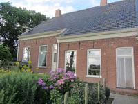 Woldjerweg 5 in Ten Post 9792 TC