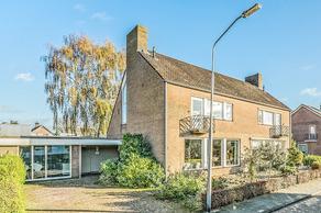 Acaciastraat 6 in Nieuwkuijk 5253 BB