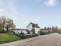 Industrieweg 6 8 in Moergestel 5066 XJ