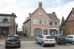 Hoofdstraat 37 A in Albergen 7665 AN
