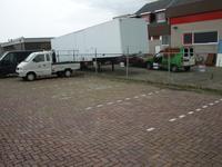 Langeweg 47 D in Fijnaart 4793 AS