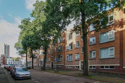 Jacques Perkstraat 21 C in Rotterdam 3061 CN