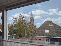 Westeinde 12 in Schermerhorn 1636 VE