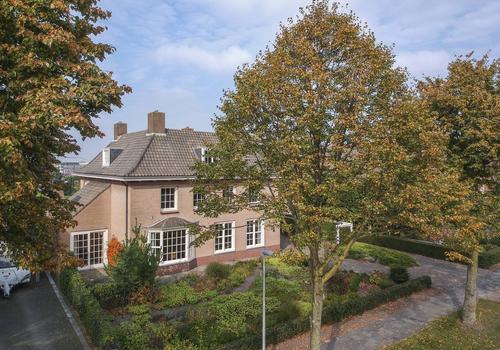 Nieuwkuijksestraat 50 in Nieuwkuijk 5253 AH