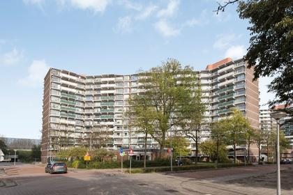 Loenermark 443 in Amsterdam 1025 TM