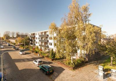 Biljoenlaan 65 3 in Arnhem 6825 ES