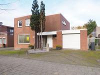 Verlengde Klinkertstraat 20 in Hoensbroek 6433 PL