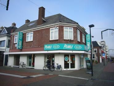 Hoofdstraat 72 in Hoogeveen 7901 JS